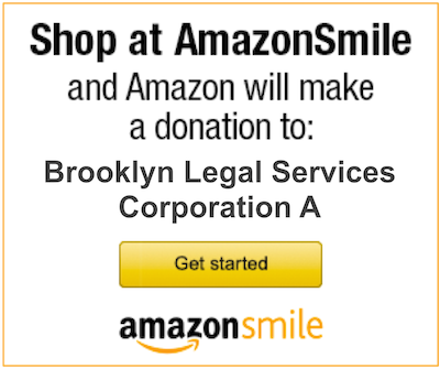 Amazon-Smile-BKA