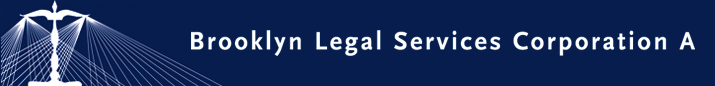 Brooklyn Legal Services